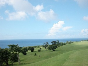 rotaresortcountryclub03.jpg